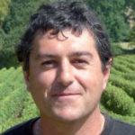 Olivier Yobrégat