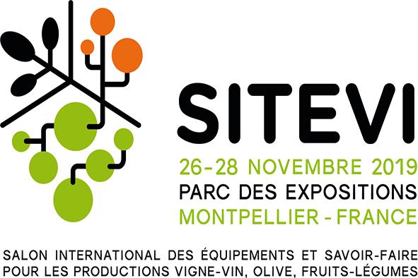 Découvrez toute l'actualité de l'IFV au Sitevi 2019